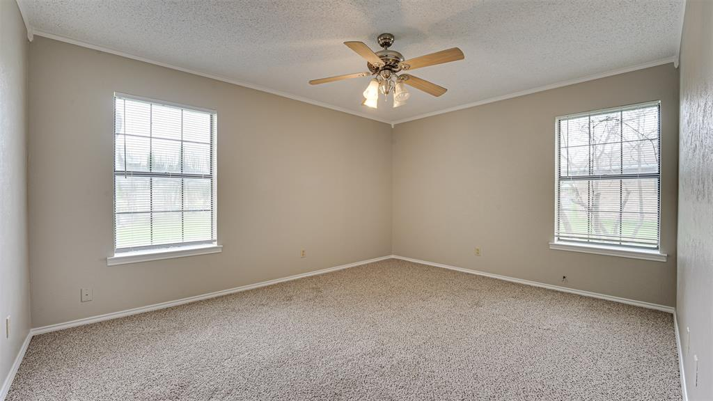 329 Hyles  Street, Italy, Texas 76651 - acquisto real estate best new home sales realtor linda miller executor real estate