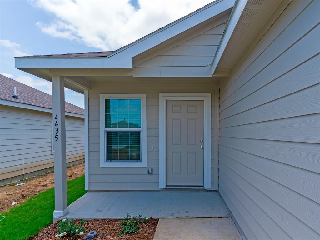 4435 Culrin  Way, Forney, Texas 75126 - Acquisto Real Estate best mckinney realtor hannah ewing stonebridge ranch expert