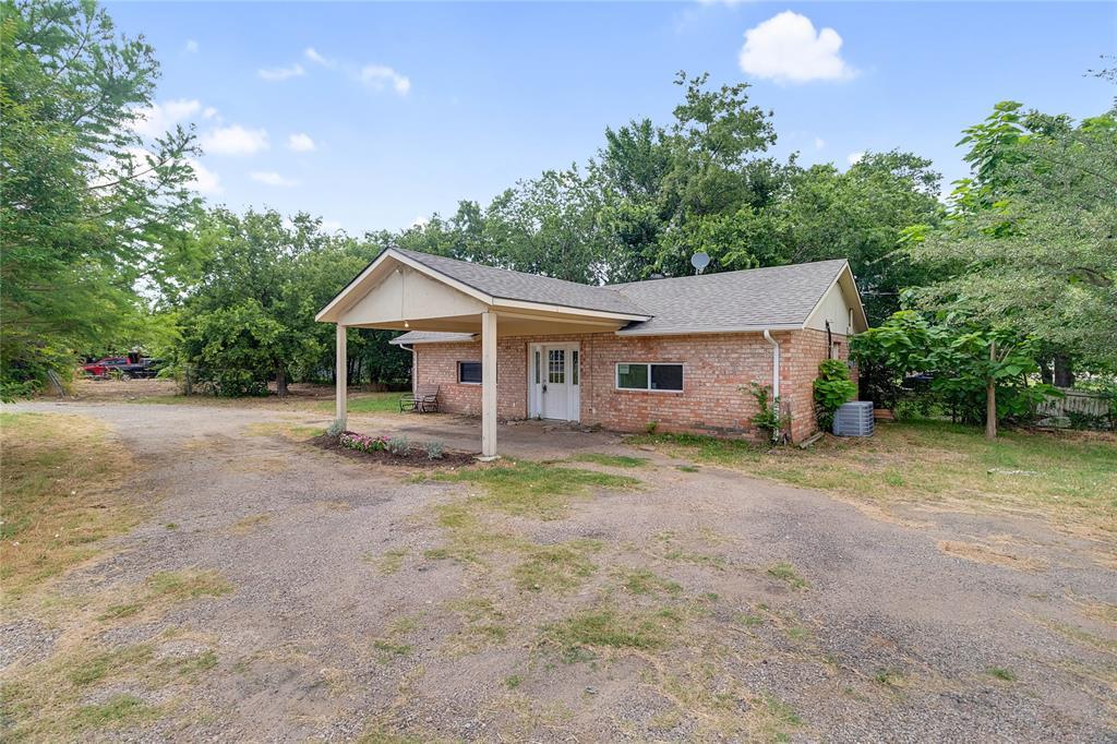 2602 Fm 879  Waxahachie, Texas 75165 - Acquisto Real Estate best mckinney realtor hannah ewing stonebridge ranch expert