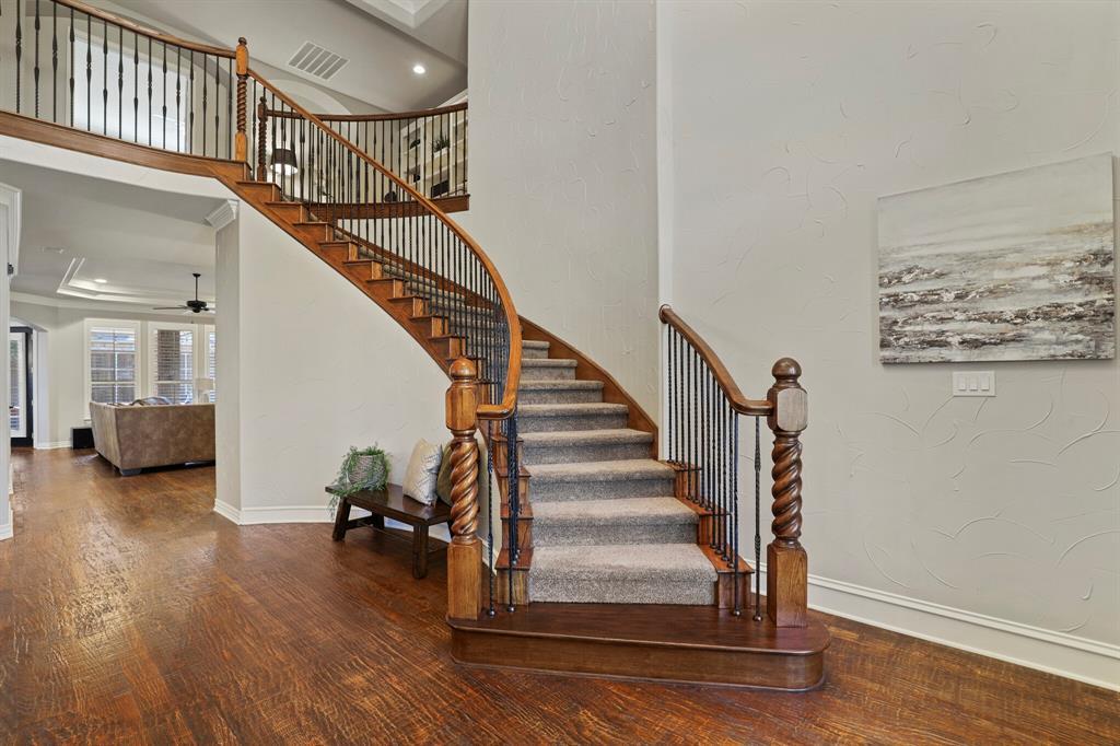906 Sandy  Trail, Keller, Texas 76248 - acquisto real estate best the colony realtor linda miller the bridges real estate