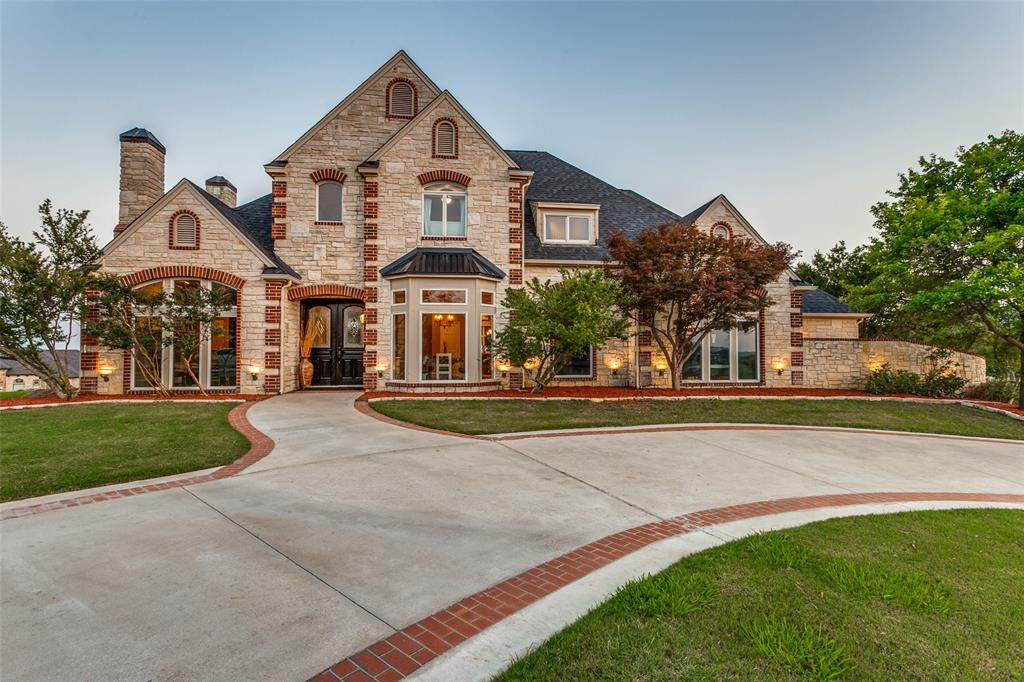 114 Club House  Drive, Weatherford, Texas 76087 - Acquisto Real Estate best mckinney realtor hannah ewing stonebridge ranch expert