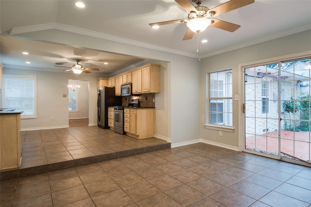 3902 Dunhaven  Road, Dallas, Texas 75220 - acquisto real estate best luxury buyers agent in texas shana acquisto inheritance realtor