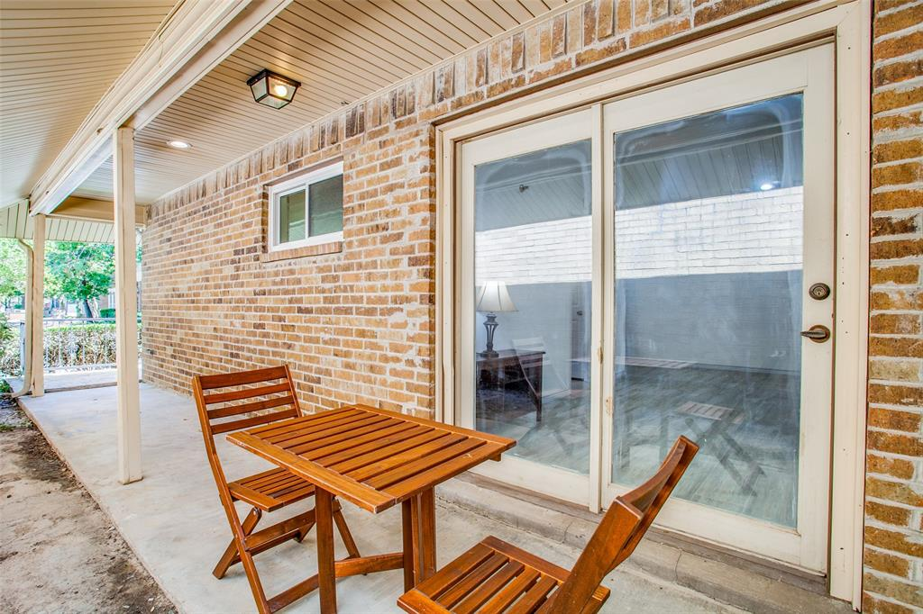 3107 Bryan  Street, Dallas, Texas 75204 - acquisto real estate best realtor dallas texas linda miller agent for cultural buyers