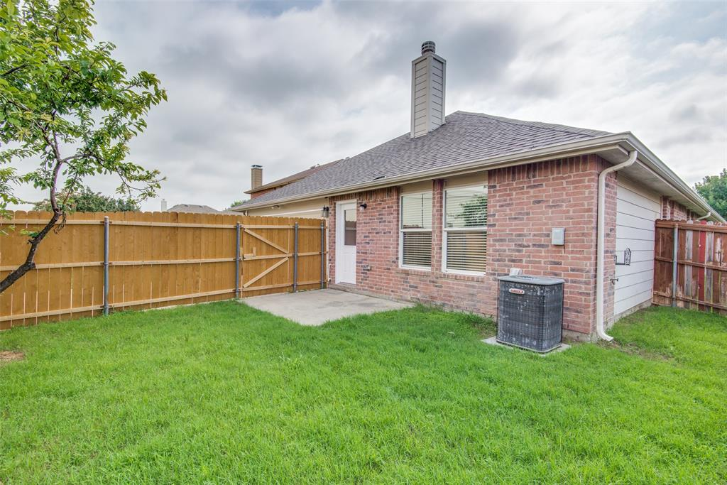 1715 Shawnee  Trail, Allen, Texas 75002 - acquisto real estate best realtor dfw jody daley liberty high school realtor
