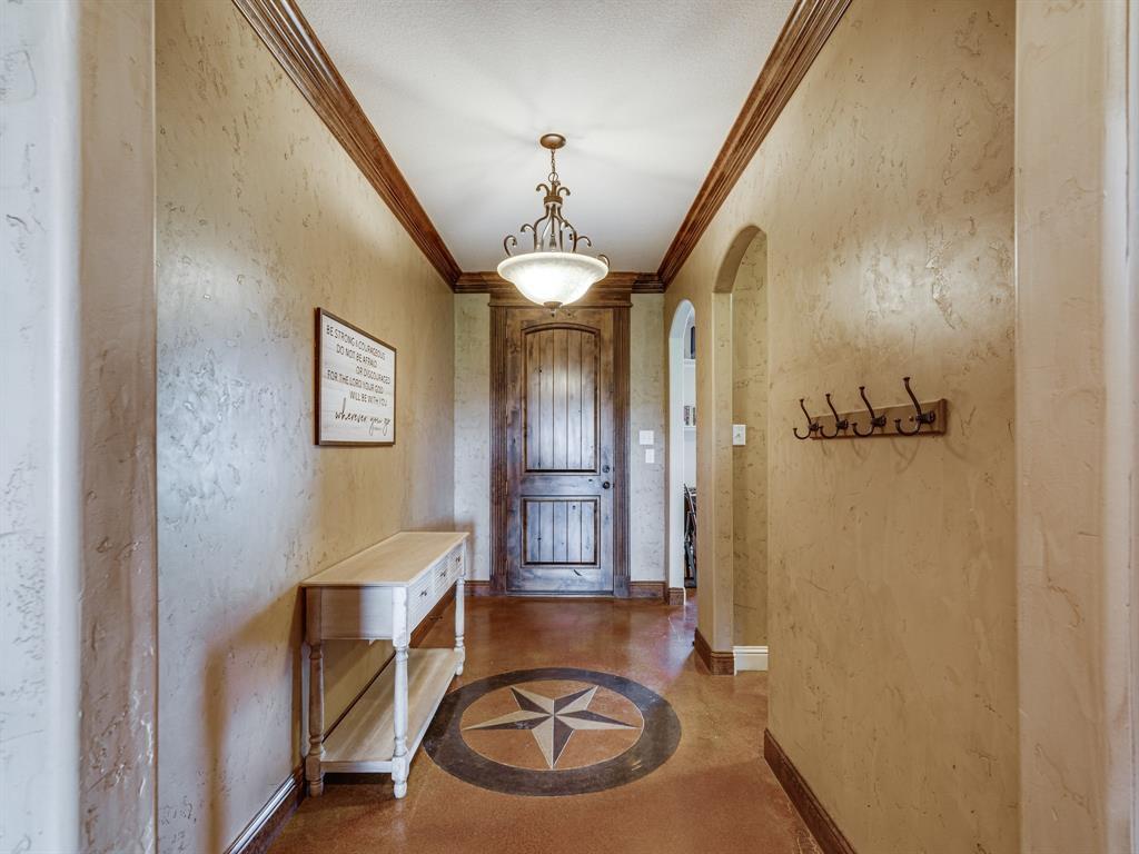 825 Broadhead  Road, Waxahachie, Texas 75165 - acquisto real estate best listing listing agent in texas shana acquisto rich person realtor