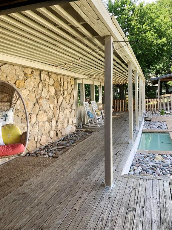 614 Mink  Drive, Greenville, Texas 75402 - acquisto real estate best negotiating realtor linda miller declutter realtor