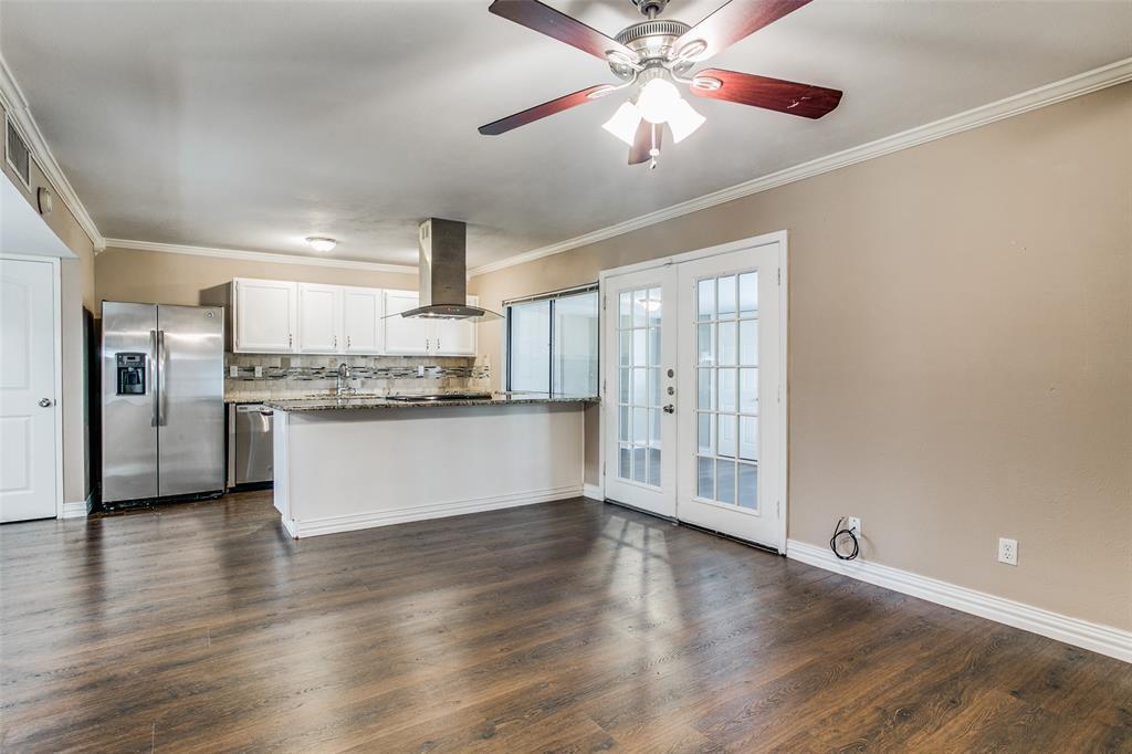 570 Shadowcrest  Lane, Coppell, Texas 75019 - acquisto real estate best luxury buyers agent in texas shana acquisto inheritance realtor