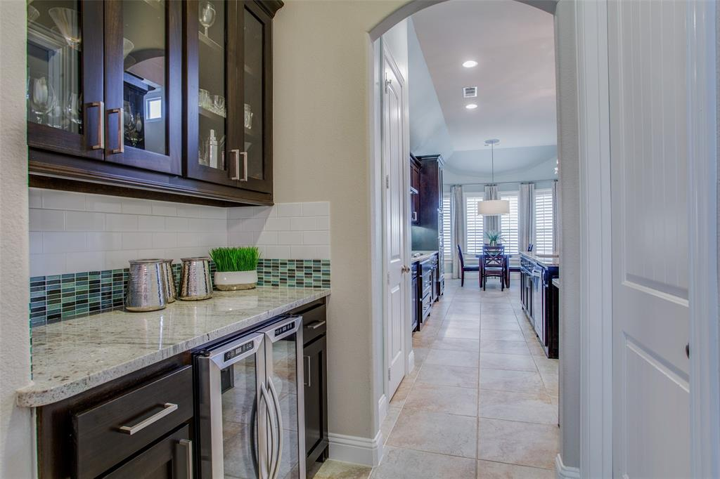 7328 San Felipe  Drive, Irving, Texas 75039 - acquisto real estate best listing agent in the nation shana acquisto estate realtor