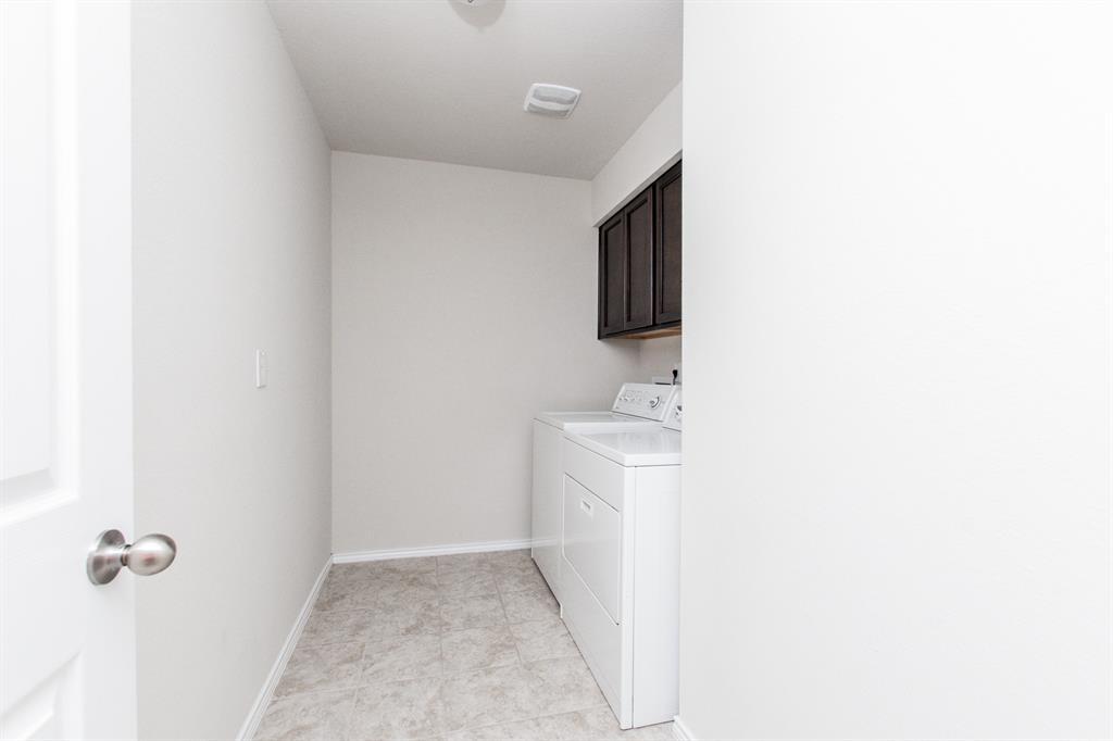 9602 Raeburn  Court, Killeen, Texas 76542 - acquisto real estate best style realtor kim miller best real estate reviews dfw