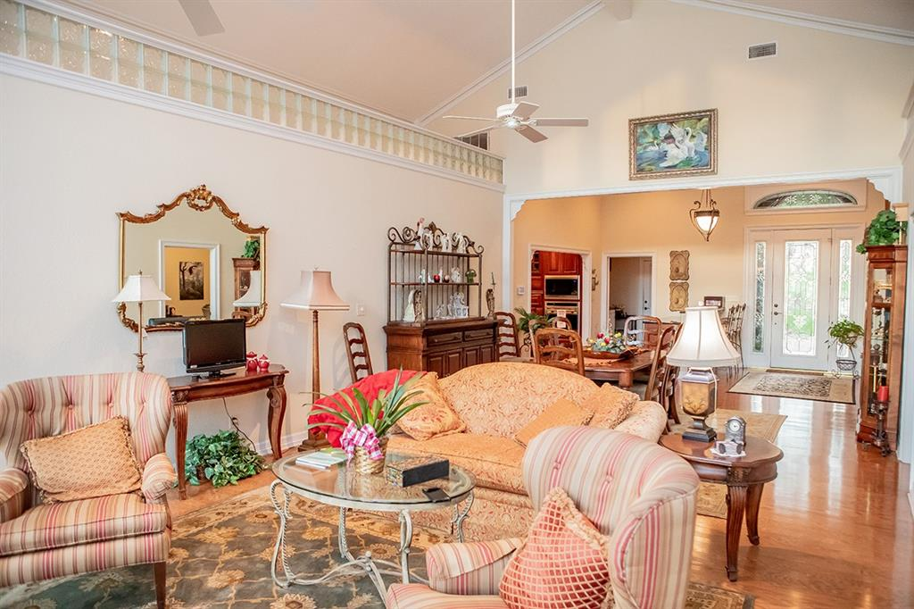 612 Hide A Way  Lane, Hideaway, Texas 75771 - acquisto real estate best real estate company in frisco texas real estate showings