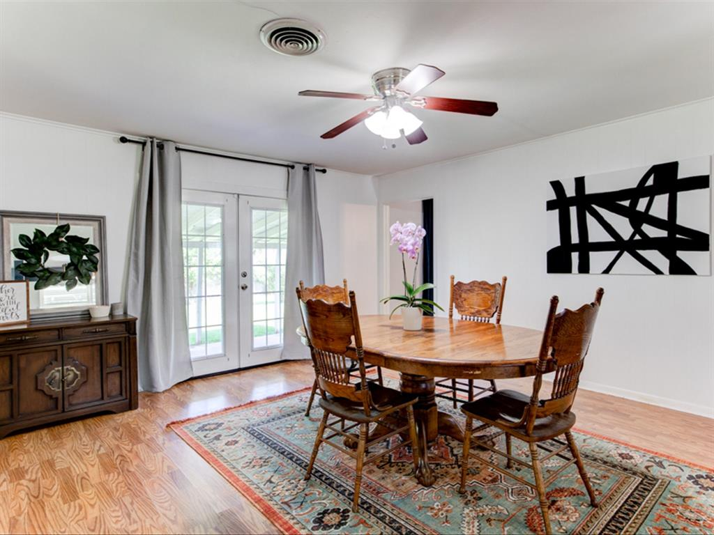 5621 Wedgworth  Road, Fort Worth, Texas 76133 - acquisto real estate best listing listing agent in texas shana acquisto rich person realtor