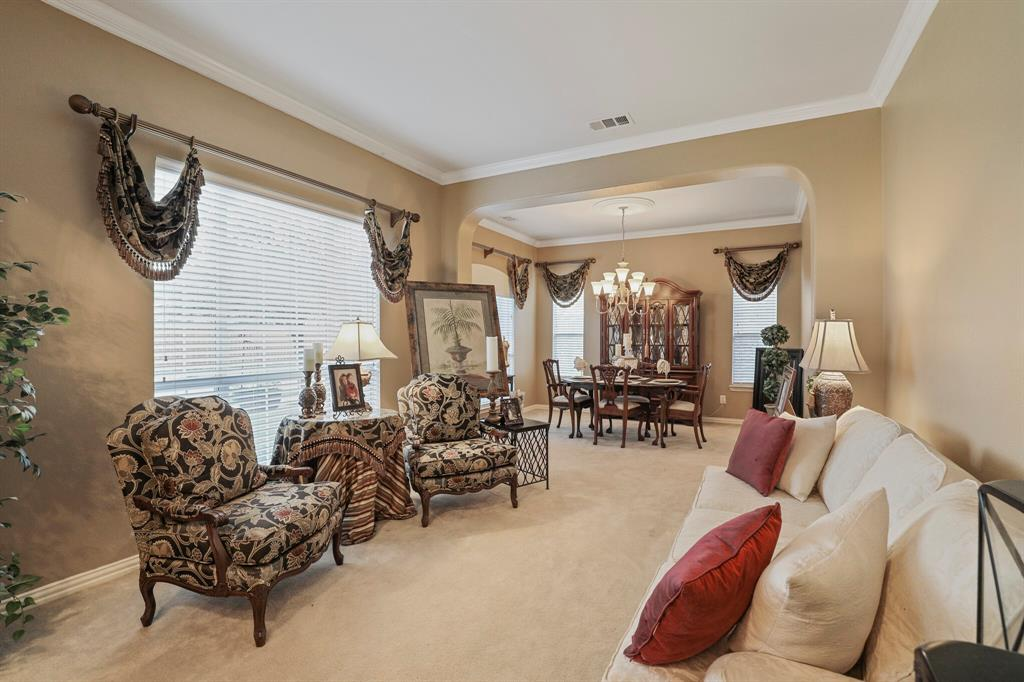 13468 Hemlock  Trail, Frisco, Texas 75035 - acquisto real estate best real estate company to work for