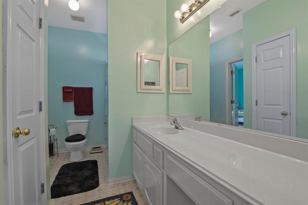 1707 Water Lily  Drive, Southlake, Texas 76092 - acquisto real estate best park cities realtor kim miller best staging agent
