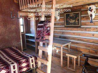 6996 Shamrock Drive  Drive, Lake Brownwood, Texas 76801 - Acquisto Real Estate best frisco realtor Amy Gasperini 1031 exchange expert
