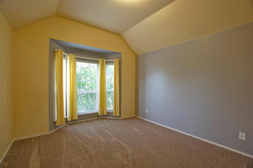 1701 Hill Creek  Drive, Garland, Texas 75043 - acquisto real estate best relocation company in america katy mcgillen