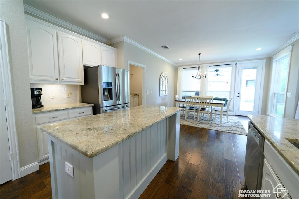 822 Forest Lakes  Drive, Keller, Texas 76248 - acquisto real estate best new home sales realtor linda miller executor real estate