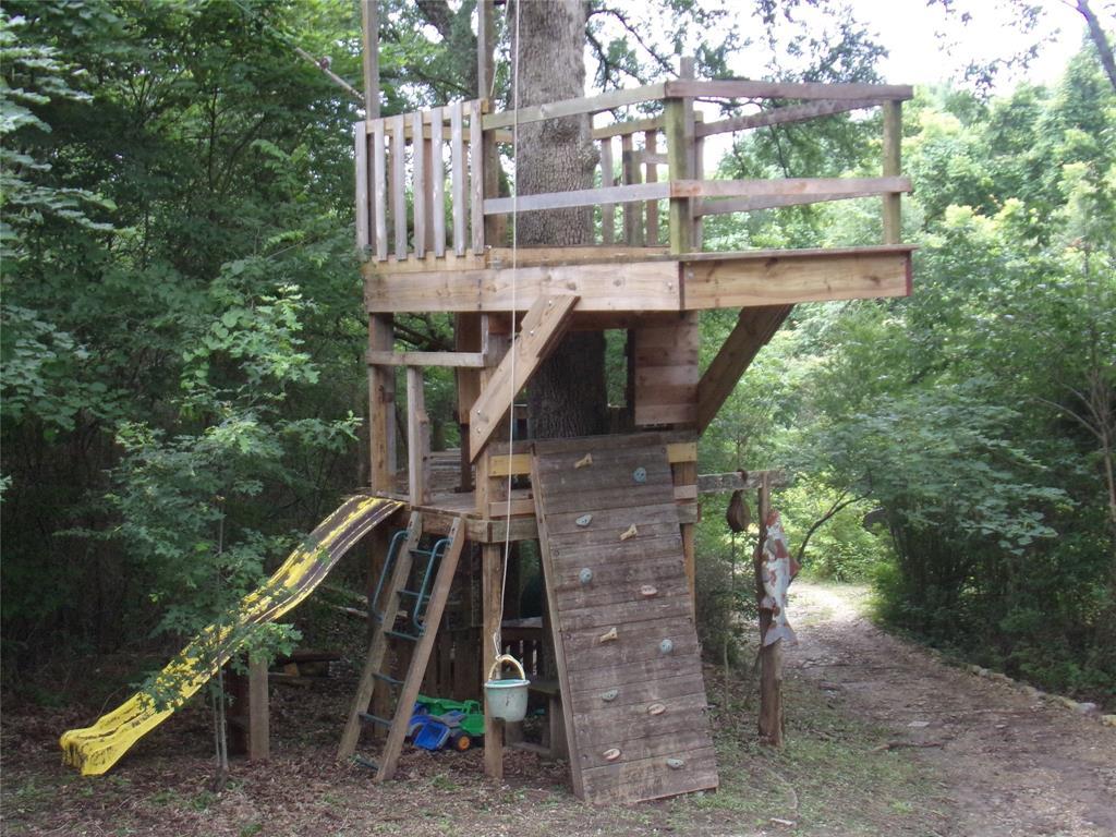 6839 County Road 0021  Corsicana, Texas 75110 - acquisto real estate best allen realtor kim miller hunters creek expert