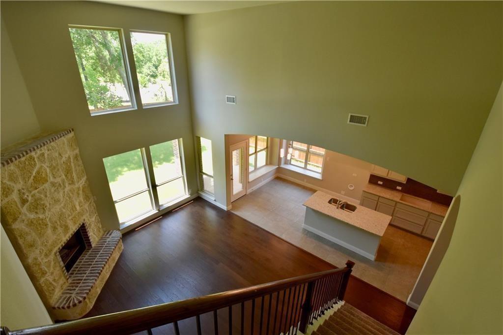 4010 Magnolia Ridge  Drive, Melissa, Texas 75454 - acquisto real estate best celina realtor logan lawrence best dressed realtor