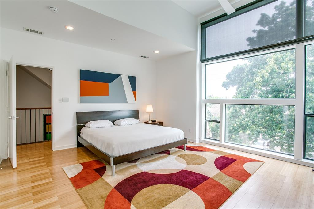 5809 Oram  Street, Dallas, Texas 75206 - acquisto real estate best real estate company in frisco texas real estate showings