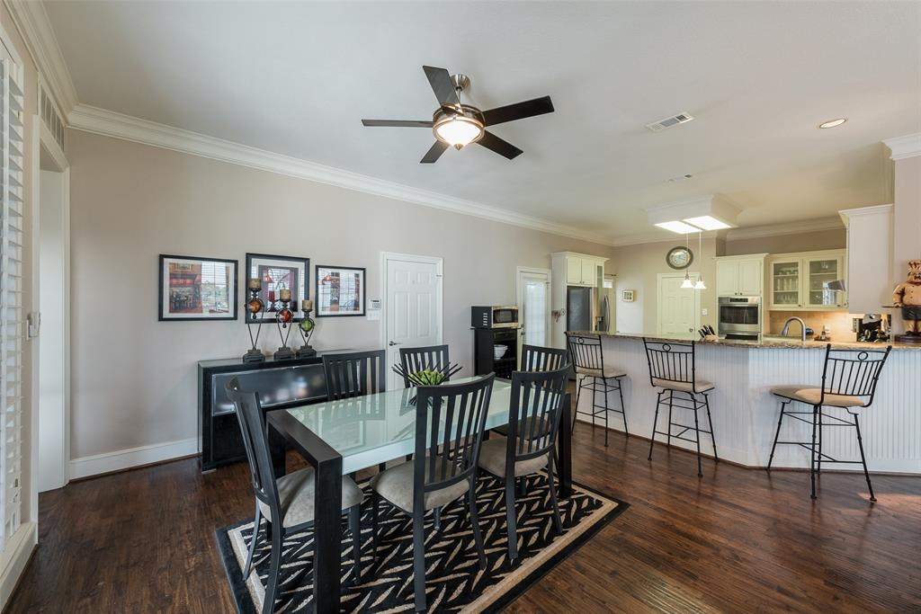 303 Stonebridge  Drive, Rockwall, Texas 75087 - acquisto real estate best realtor westlake susan cancemi kind realtor of the year