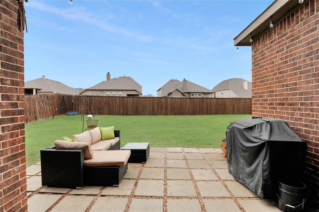 543 La Grange  Drive, Fate, Texas 75087 - acquisto real estate nicest realtor in america shana acquisto