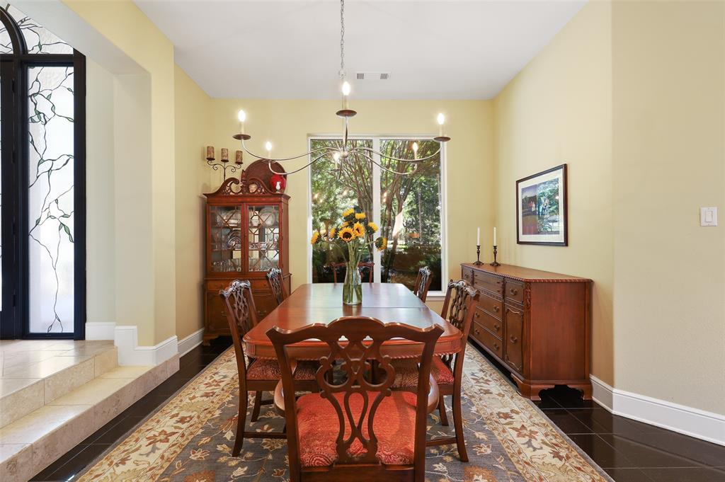 2224 Lakeridge  Drive, Grapevine, Texas 76051 - acquisto real estate best listing agent in the nation shana acquisto estate realtor