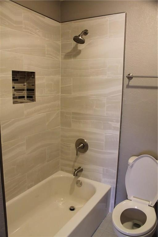 308 Shea  Street, Garland, Texas 75040 - acquisto real estate best highland park realtor amy gasperini fast real estate service