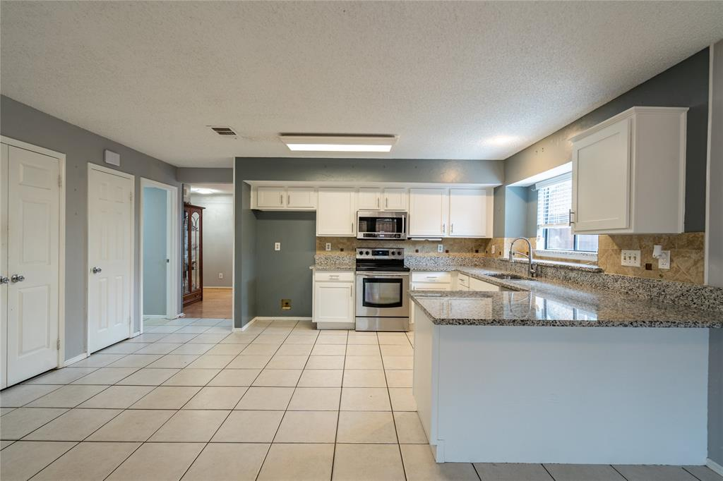 998 Acorn  Drive, Lewisville, Texas 75067 - acquisto real estate best new home sales realtor linda miller executor real estate