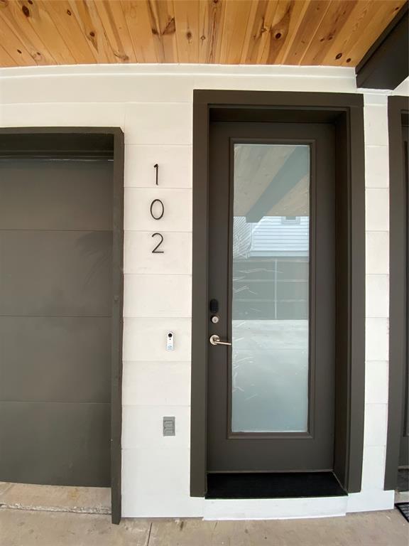 2226 Garrett  Avenue, Dallas, Texas 75206 - Acquisto Real Estate best plano realtor mike Shepherd home owners association expert
