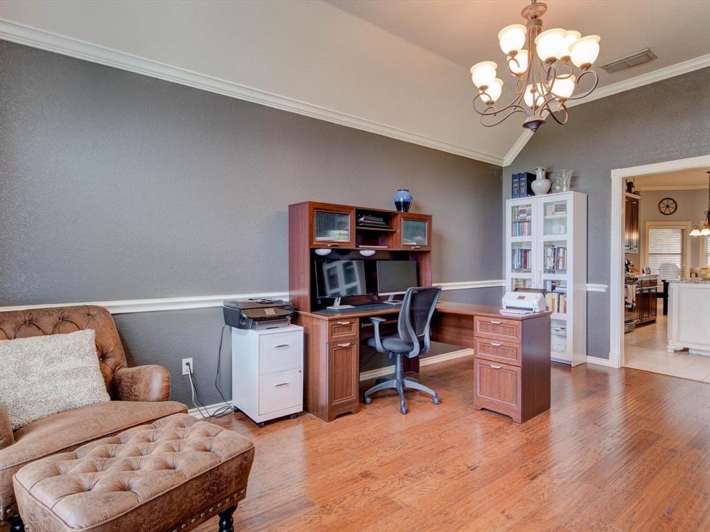 104 Tealwood  Lane, Aledo, Texas 76008 - acquisto real estate best real estate company in frisco texas real estate showings