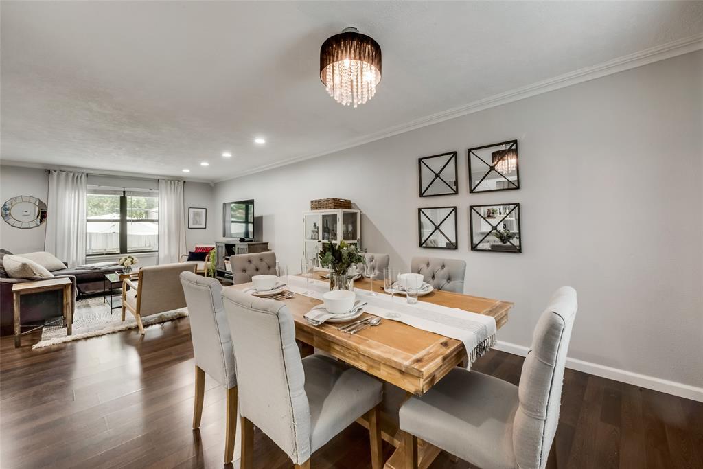 5010 Lahoma  Dallas, Texas 75235 - acquisto real estate best listing agent in the nation shana acquisto estate realtor