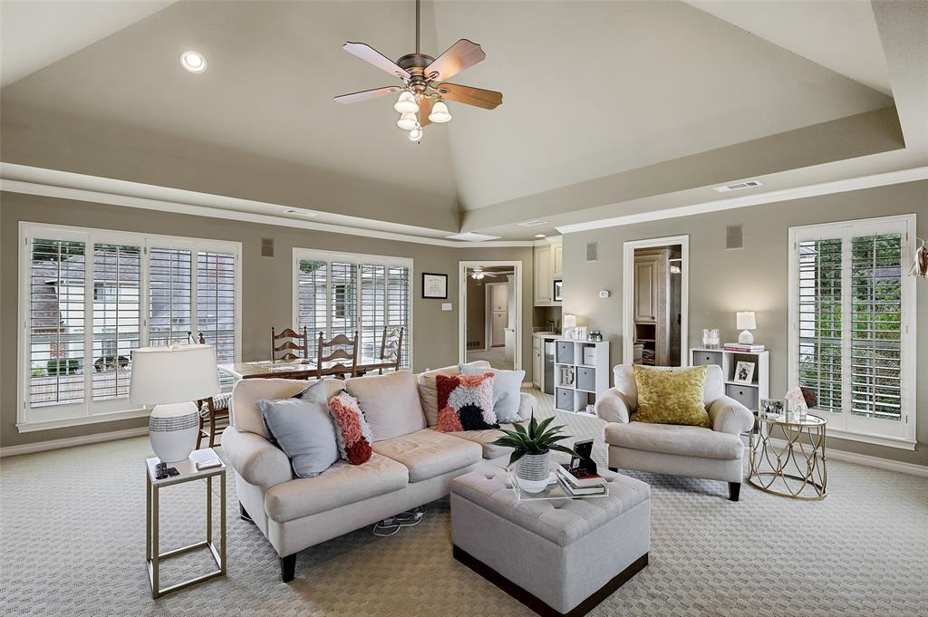 136 Glendale  Drive, Coppell, Texas 75019 - acquisto real estate best photo company frisco 3d listings