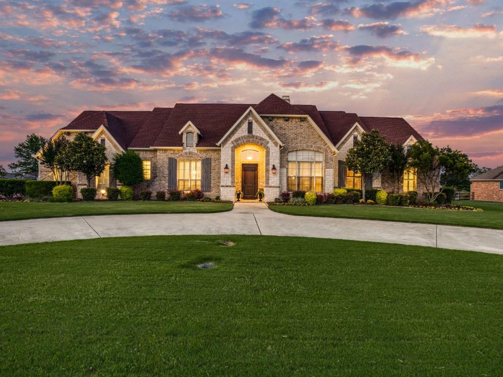 1437 Rolling  Hill, Celina, Texas 75009 - Acquisto Real Estate best mckinney realtor hannah ewing stonebridge ranch expert