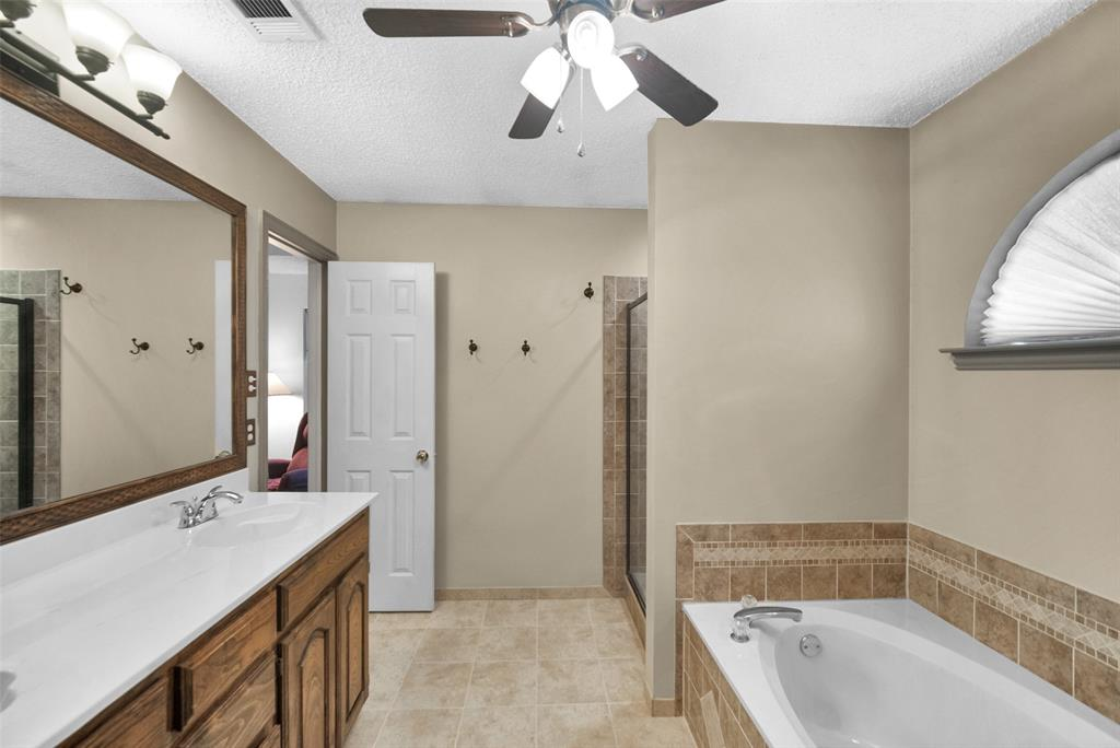 7914 Wayne  Place, Rowlett, Texas 75088 - acquisto real estate best frisco real estate agent amy gasperini panther creek realtor