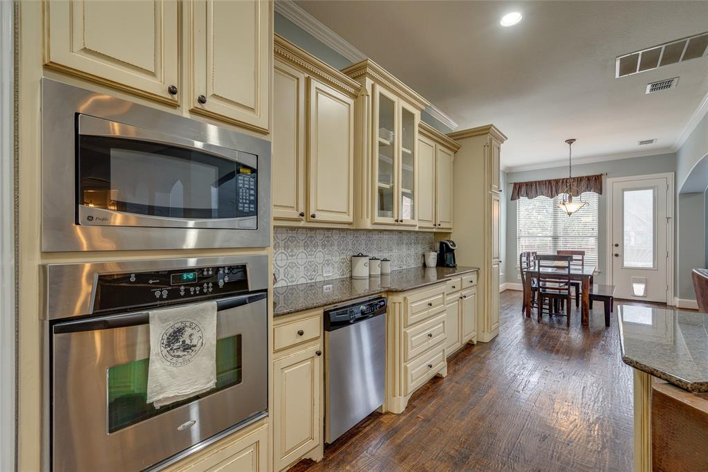 900 Terrace  Drive, Lantana, Texas 76226 - acquisto real estate best listing agent in the nation shana acquisto estate realtor