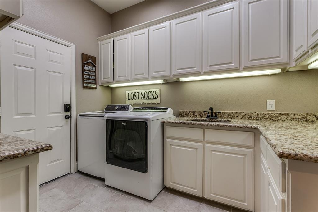 114 Club House  Drive, Weatherford, Texas 76087 - acquisto real estate best photos for luxury listings amy gasperini quick sale real estate