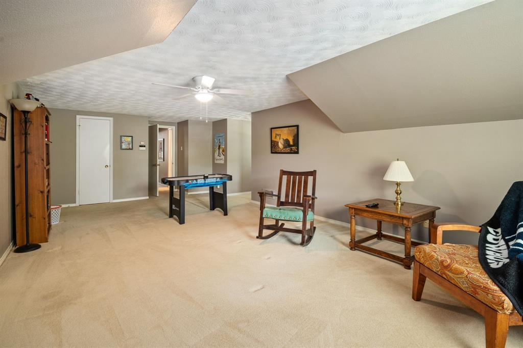 9525 Spring Branch  Drive, Dallas, Texas 75238 - acquisto real estate best realtor westlake susan cancemi kind realtor of the year