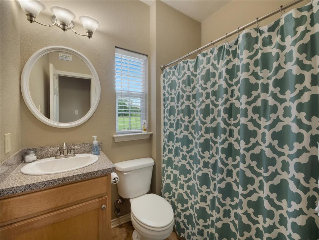 147 County Road 3010  Corsicana, Texas 75109 - acquisto real estate best photos for luxury listings amy gasperini quick sale real estate