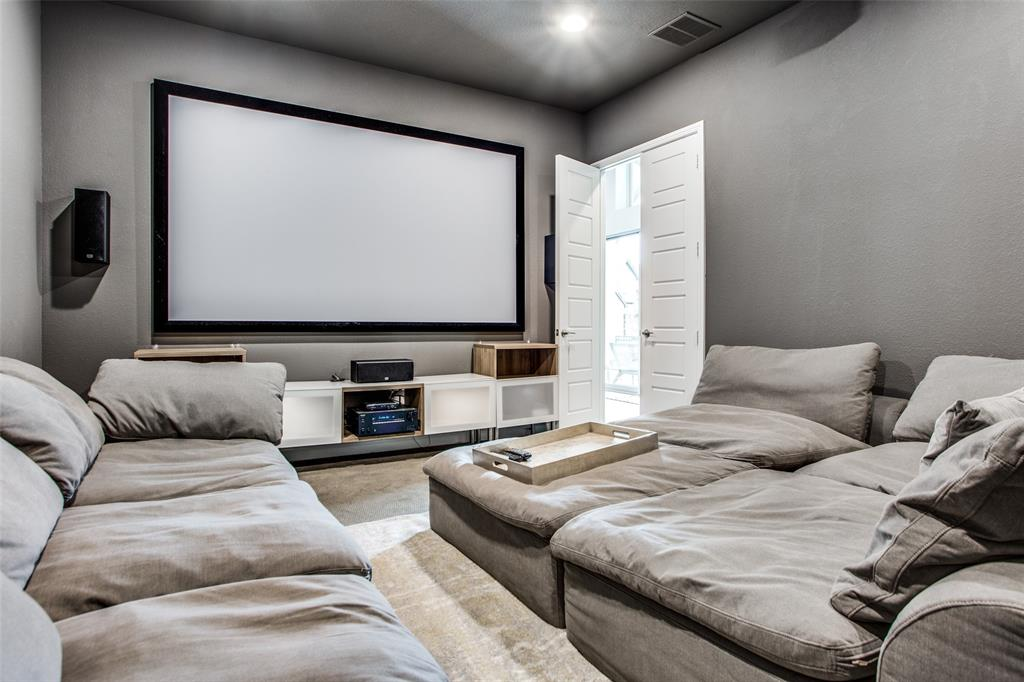 1657 Olive  Avenue, Celina, Texas 75009 - acquisto real estate best negotiating realtor linda miller declutter realtor