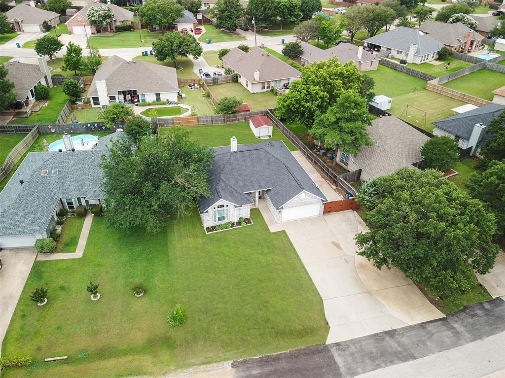525 Addison  Street, Lake Dallas, Texas 75065 - Acquisto Real Estate best mckinney realtor hannah ewing stonebridge ranch expert