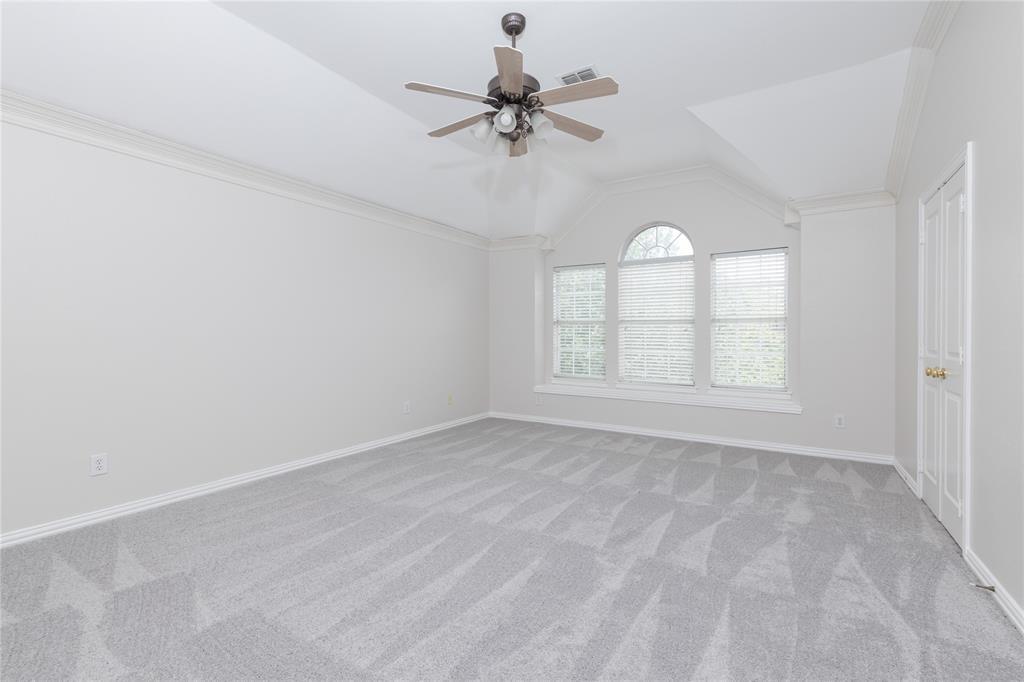 2633 CEDAR VIEW  Drive, Arlington, Texas 76006 - acquisto real estate best frisco real estate agent amy gasperini panther creek realtor