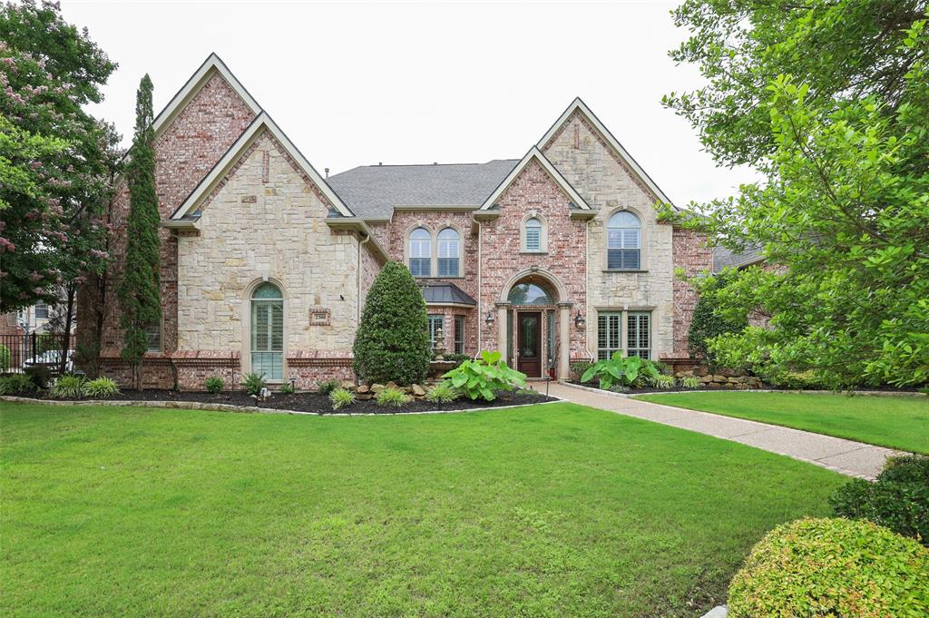 2300 Mockingbird  Lane, Flower Mound, Texas 75022 - acquisto real estate best celina realtor logan lawrence best dressed realtor
