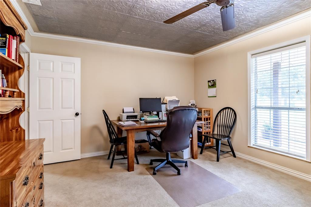 5853 Fm 36  Quinlan, Texas 75474 - acquisto real estate best realtor dfw jody daley liberty high school realtor