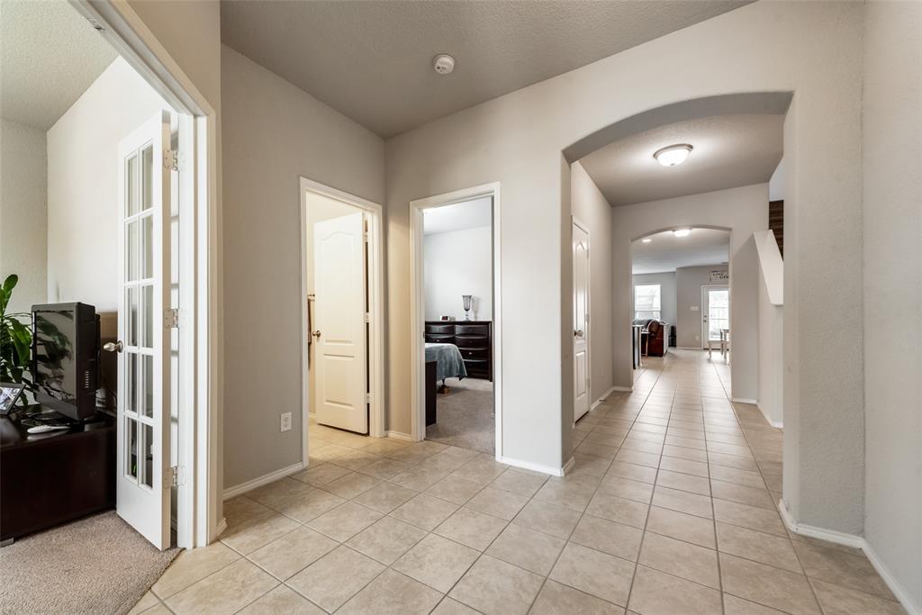 2139 Slow Stream  Drive, Royse City, Texas 75189 - acquisto real estate best allen realtor kim miller hunters creek expert