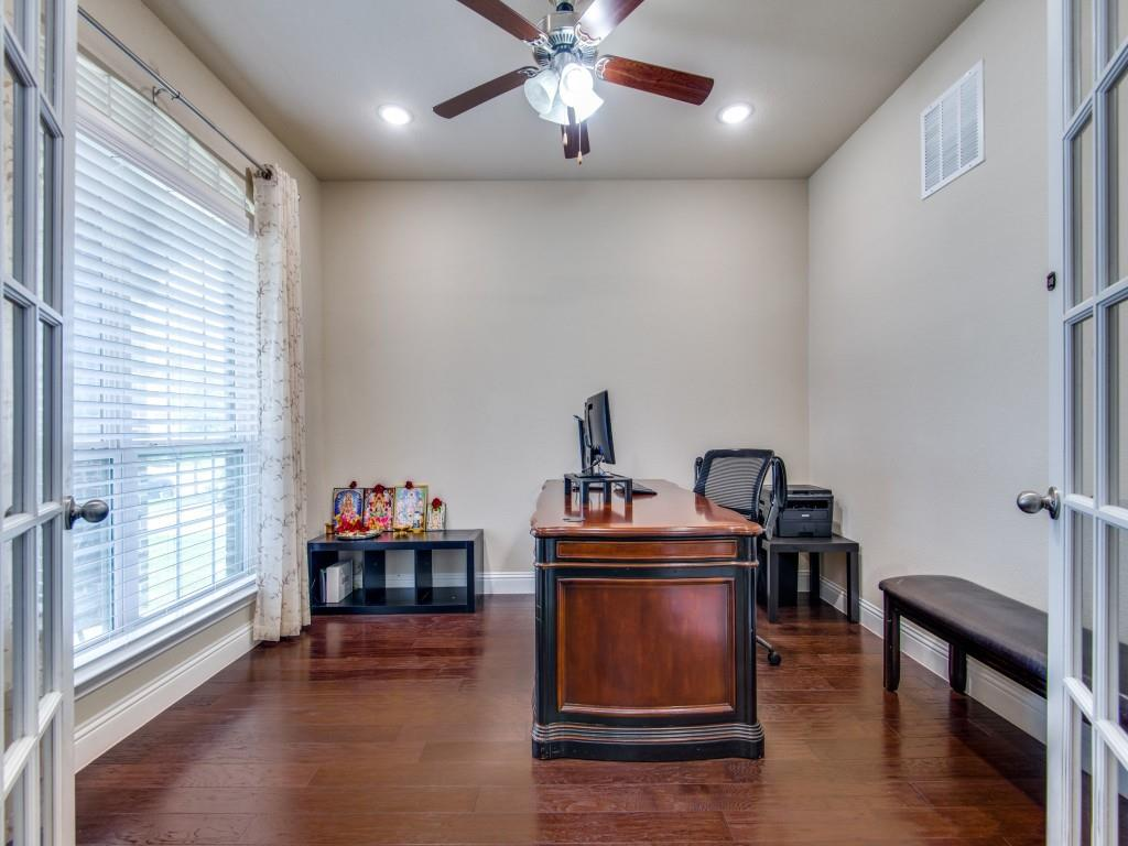 13201 Bold Venture  Avenue, Frisco, Texas 75035 - acquisto real estate best flower mound realtor jody daley lake highalands agent of the year
