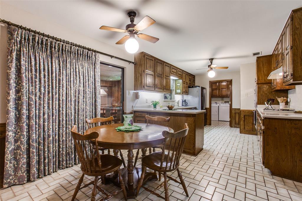 1408 Andover  Lane, Richardson, Texas 75082 - acquisto real estate best luxury buyers agent in texas shana acquisto inheritance realtor