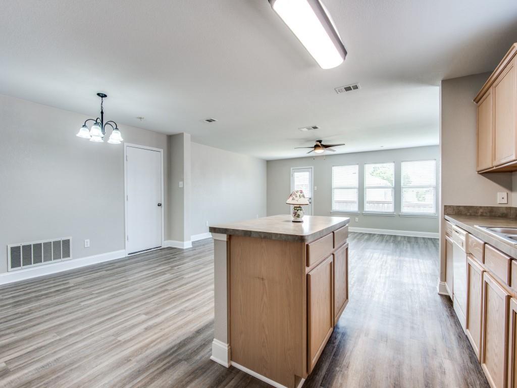 12370 Peak  Circle, Frisco, Texas 75035 - acquisto real estate best listing agent in the nation shana acquisto estate realtor