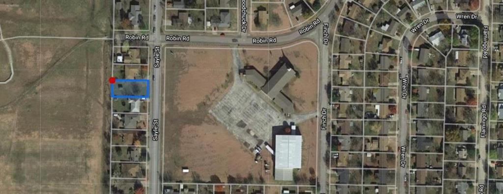 6704 Sayle  Street, Greenville, Texas 75402 - acquisto real estate smartest realtor in america shana acquisto