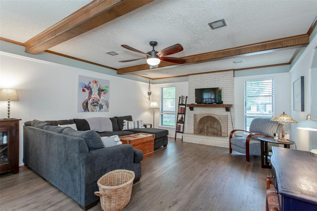 4321 Cinnabar  Drive, Dallas, Texas 75227 - acquisto real estate best celina realtor logan lawrence best dressed realtor