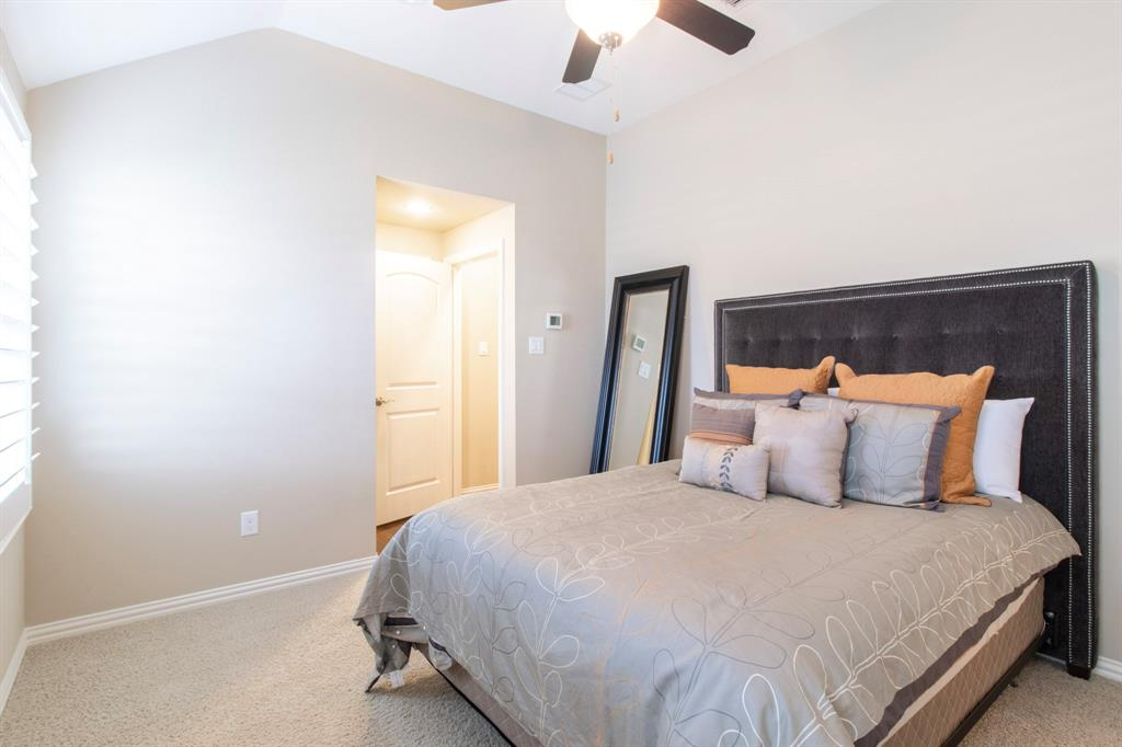 6008 Southwind  Lane, McKinney, Texas 75070 - acquisto real estate agent of the year mike shepherd